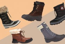 Photo of Which snow boots are better for during winter