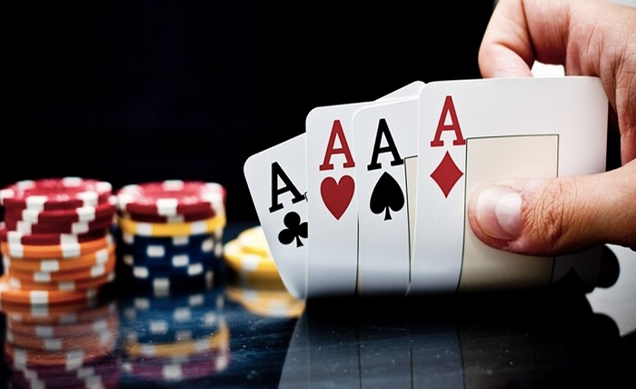 5 Reasons Behind Why Should Gamblers Use A Toto Site | P8t