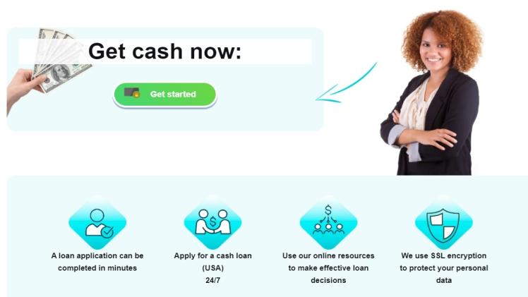 3 calendar month salaryday lending options via the internet